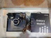 Samsung Galaxy Watch 42mm | Watches for sale in Nairobi, Kilimani