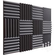 Acoustic Foam | Musical Instruments for sale in Kajiado, Ongata Rongai