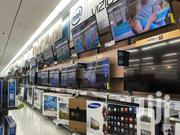 All Types Of Tvs Available Starting From | TV & DVD Equipment for sale in Kisii, Kisii Central