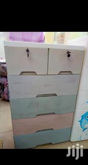 Chest Of Drawers | Children's Furniture for sale in Nairobi, Nairobi West