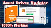 Antivirus & Drivers Updater For 2026 | Software for sale in Mombasa, Changamwe