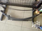 Leaf Springs | Vehicle Parts & Accessories for sale in Nairobi, Nairobi Central