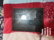 Apple iPad 3 Wi-Fi + Cellular 64 GB | Tablets for sale in Mombasa, Shimanzi/Ganjoni