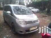 Reens School Transport | Child Care & Education Services for sale in Nairobi, Nairobi Central