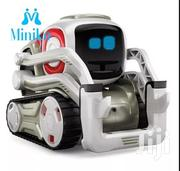 High Tech Toys Robot Cozmo Artificial Intelligence Voice | Toys for sale in Mombasa, Mji Wa Kale/Makadara