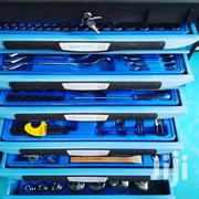 Tool Box Complete | Vehicle Parts & Accessories for sale in Nairobi, Kilimani