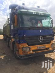 Actros And Trailers Rondol For Sale | Trucks & Trailers for sale in Mombasa, Changamwe