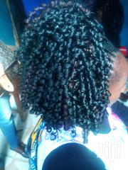 Hairstyles | Hair Beauty for sale in Nairobi, Nairobi Central