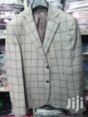 Casual Blazers | Clothing for sale in Nairobi, Nairobi Central