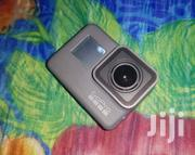 Gopro Camera Hero 5 Its Still New Doesn't Have Any Issue Water Proof | Cameras, Video Cameras & Accessories for sale in Mombasa, Bamburi
