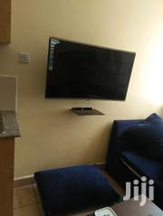 TV Wall Mounting | TV & DVD Equipment for sale in Nairobi, Zimmerman