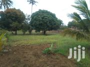 Land In South Coast | Land & Plots For Sale for sale in Kwale, Tiwi