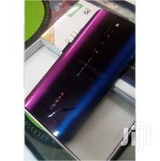 New Oppo F11 Pro 128 GB Black | Mobile Phones for sale in Nairobi, Nairobi Central