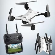 RC Helicopter Drone With Camera HD 1080P | Cameras, Video Cameras & Accessories for sale in Mombasa, Mji Wa Kale/Makadara