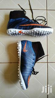 Original NIKE Mercurial Astro Turf Football Trainers | Shoes for sale in Nairobi, Nairobi Central