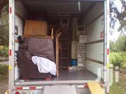 Chariot Movers | Logistics Services for sale in Nairobi, Nairobi Central