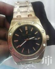 Audemers Piguet Watch | Watches for sale in Nairobi, Nairobi Central