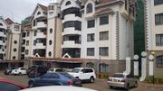 Amazing 4 Bedroom All En Suite To Let In Kilimani   Houses & Apartments For Rent for sale in Nairobi, Kilimani
