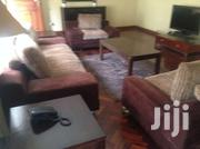 Furnished 2 Bedroom Apartment | Houses & Apartments For Rent for sale in Homa Bay, Mfangano Island