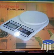 Brand New Kitchen Scales | Kitchen & Dining for sale in Nairobi, Nairobi Central