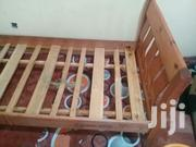 3 By 6 Bed For Sale.   Furniture for sale in Nairobi, Kahawa