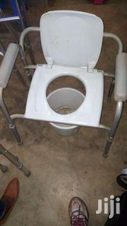 Toilet Seat | Plumbing & Water Supply for sale in Homa Bay, Mfangano Island