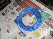 10 Meters Printer Cable To USB Cable | Computer Accessories  for sale in Nairobi, Nairobi Central