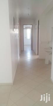 Apartments In Nyali For Rental | Houses & Apartments For Rent for sale in Mombasa, Bamburi