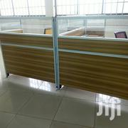 Aluminum Ward Partition | Building & Trades Services for sale in Nairobi, Nairobi Central