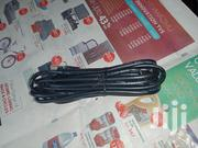 3 Metre Clipped Network Cable | Computer Accessories  for sale in Nairobi, Nairobi Central