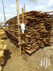 Roofing Timber | Building Materials for sale in Machakos, Machakos Central