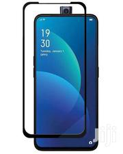 Oppo F9 Pro 5D Full Screen Protector+Delivery | Accessories for Mobile Phones & Tablets for sale in Nairobi, Nairobi Central