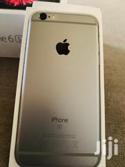 Apple iPhone 6s 64 GB | Mobile Phones for sale in Mombasa, Majengo