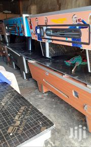 Pool Table | Sports Equipment for sale in Nairobi, Nairobi Central