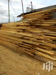 Roofing Timbers | Building Materials for sale in Kajiado, Ongata Rongai