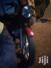 Bajaj Boxer 2018 Red | Motorcycles & Scooters for sale in Kajiado, Ongata Rongai