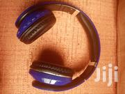 Headphones For Sale | Accessories for Mobile Phones & Tablets for sale in Nairobi, Embakasi