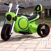 KIDS RIDE ON TOYS | Toys for sale in Nairobi, Karen