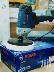 Bosch Buffing Machines | Electrical Tools for sale in Nakuru, Biashara (Naivasha)