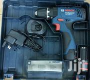 Cordless Drill Machine   Electrical Tools for sale in Nairobi, Nairobi Central