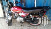 Motorcycle 2017 Red | Motorcycles & Scooters for sale in Kisumu, Migosi