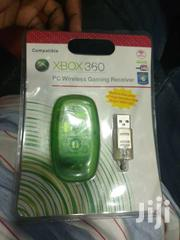 Xbox 360 Reciever | Video Game Consoles for sale in Nairobi, Nairobi Central