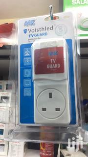 TV Guard /Charge Stabilizer   Home Appliances for sale in Nairobi, Nairobi Central