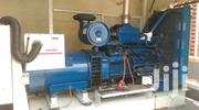 Perkins Diesel Generator | Electrical Equipment for sale in Nairobi, Nairobi Central
