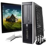 """HP 17.3"""" Inches 160GB HDD Core 2 Duo 2GB RAM   Laptops & Computers for sale in Nairobi, Nairobi Central"""