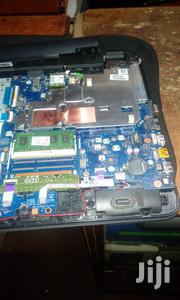 Laptop Repair | Repair Services for sale in Nairobi, Nairobi Central
