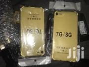 iPhone 7/8 Covers | Accessories for Mobile Phones & Tablets for sale in Nairobi, Embakasi