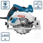 Bosch Circular Saw | Electrical Tools for sale in Nairobi, Viwandani (Makadara)