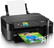 PRINTER REPAIR AND MAINTENANCE. EPSON,   Hp,  E POS THERMAL  PRINTERS | Computer Accessories  for sale in Nairobi, Nairobi Central