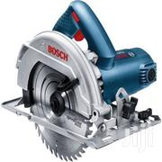 Hand Held Circular Saw | Hand Tools for sale in Nairobi, Viwandani (Makadara)